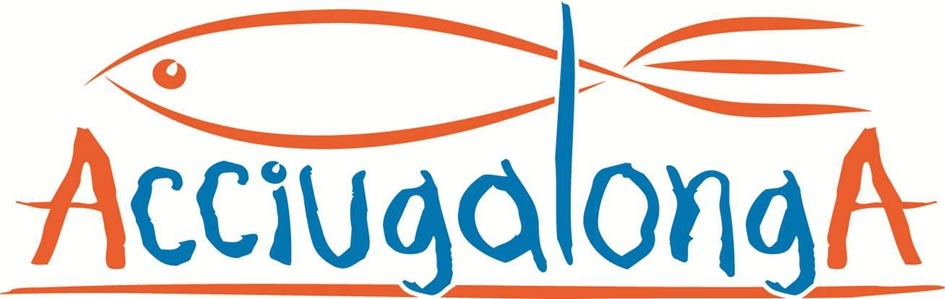 Acciugalonga