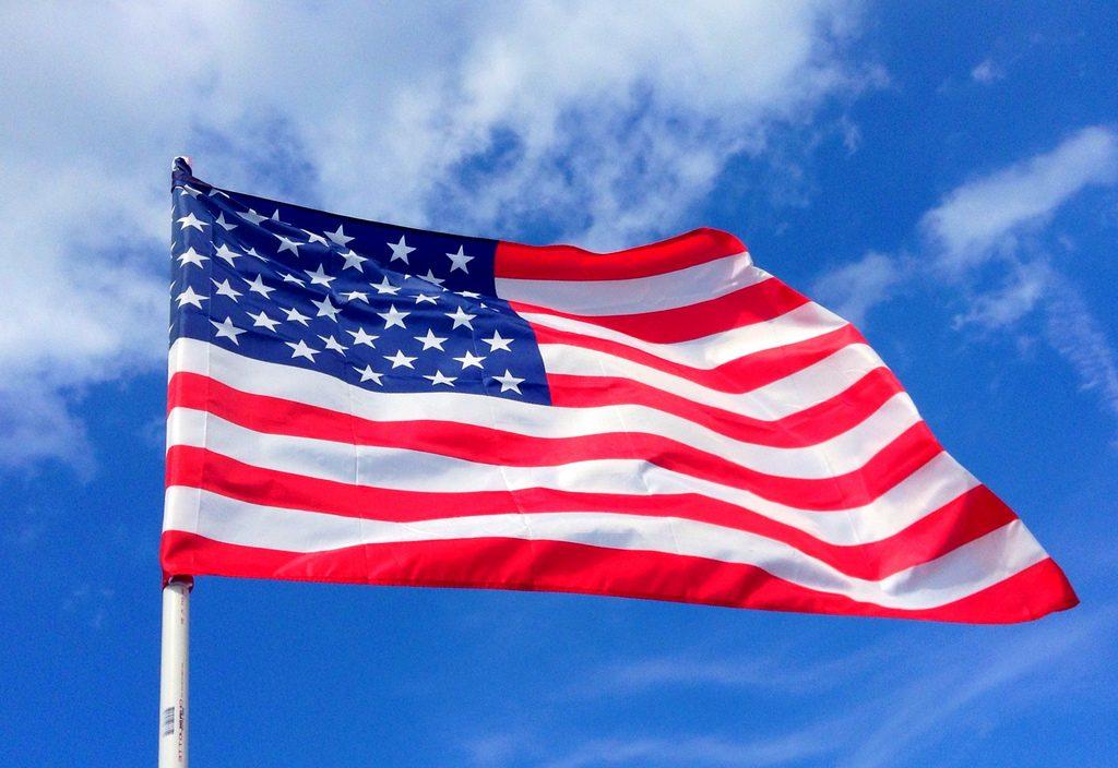 Ieri e oggi: sognare l'America
